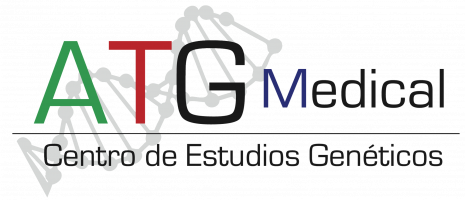 Escuela de genética ATG Medical